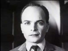 For Kuleshov, the essence of the cinema was editing, the juxtaposition of one shot with another. To illustrate this principle, he created what has come to be known as the KULESHOV EXPERIMENT. In this now-famous editing exercise, shots of an actor were intercut with various meaningful images (a casket, a bowl of soup, and so on) in order to show how editing changes viewers' interpretations of images.