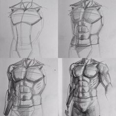 Фотография - zeichnen in 2019 draw, anatomy sketches Anatomy Sketches, Anatomy Art, Drawing Sketches, Art Sketches, Art Drawings, Body Anatomy, Human Anatomy Drawing, Sketching, Body Sketches
