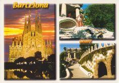 : Katalonia