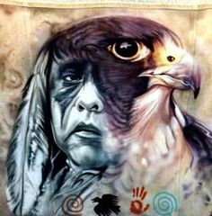 Lakota people believe there are 405 helping spirits that you are born with that are literally assigned to you: A small army of helpers whose main function is to be of service to you. One of the most effective ways to access help from the spirit helpers is the shamanic journey. The shamanic journey is common to all cultures and the nature of the journey is remarkably similar, even in cultures widely separated by era and geography. In the spirit world, both time and place are illusions..*
