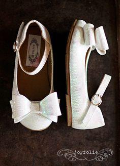 fbc818c18d6 Joyfolie. Little Girl OutfitsLittle GirlsShoe ...