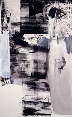 Robert Rauschenberg, American, 1925 - 2008 Glider, 1962 Oil and silkscreen ink on canvas