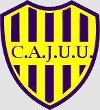 Club Atlético Juventud Unida Universitario (San Luís, Argentina)
