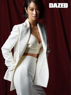 Korean Beauty, Asian Beauty, Rihanna, Korean Girl, Asian Girl, Asian Ladies, Asian Fashion, Girl Fashion, Hyun Seo