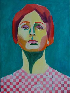 Jane Susanne Anderson