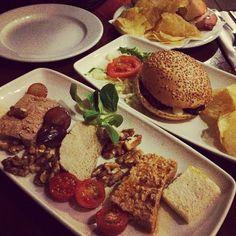 Pimpi Restaurant #pimpi #elpimpi #restaurant #bodegas #bar #malaga #spain #piggies