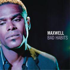 Maxwell.