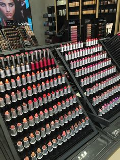 New Post! The Best Places to Buy Makeup for Beginners http://www.stacyzeal.com/beauty/best-places-buy-makeup-beginners?utm_campaign=coschedule&utm_source=pinterest&utm_medium=Stacy%20Zeal%20%7C%20Beauty%20and%20Lifestyle%20Blogger&utm_content=The%20Best%20Places%20to%20Buy%20Makeup%20for%20Beginners