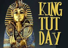 father's day egypt 2015
