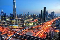www.famaser.com www.new.famaser.com Dubai