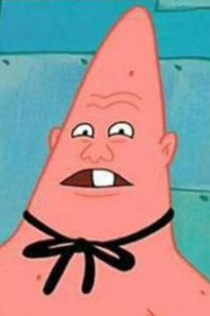 30 Best The Best Of Patrick Star Images Jokes Funny Things Funny