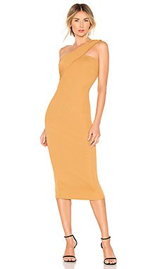 0ccd77832ff Best Seller Day One Midi Dress NBD BEST SELLER online
