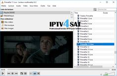 IPTV M3u Italian Free Server Playlist 03/08/2017