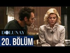 Ferit Aslan (Can Yaman) is a successful business man who is also looking for the perfect layout at his house. Fool Moon, Galaxy Express, Popular Videos, Cap, English, Film, Youtube, People, Fictional Characters