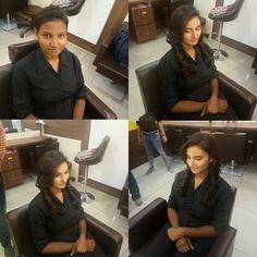 53 Best Beauty School Ludhiana images in 2018 | Beautician