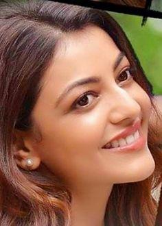 Beautiful Heroine, Beautiful Lips, Beautiful Girl Photo, Beautiful Girl Indian, Most Beautiful Indian Actress, Beautiful Saree, Indian Actress Photos, South Indian Actress, Bridal Makeup Images