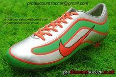 Nike Mercurial Vapor IX XV FG