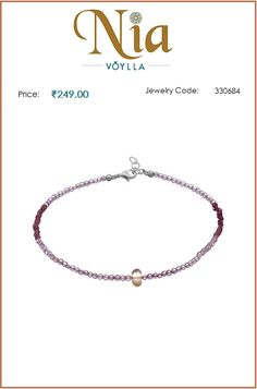 3b9900673 Jewellery Store  Buy Designer Artificial Jewelry for Women   Men Online