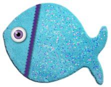 lilia-2112 — «fish 1 Aquariu…» на Яндекс.Фотках