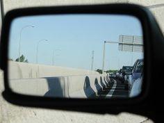Comportamentos de risco podem tornar o trânsito a 5ª causa de morte +http://brml.co/1697mrR