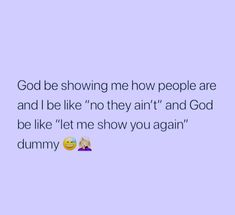 Real Life Quotes, Self Love Quotes, Fact Quotes, Tweet Quotes, Mood Quotes, Relationship Quotes, Savage Quotes, Baddie Quotes, Bible Quotes