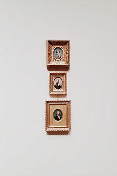 'The Metropolitan Museum of Art', Julia McNeill