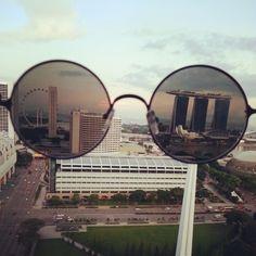Singapore by @heyjaymitchell #sunniesstudios