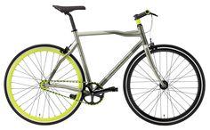 Diesel - Bike - Only the brave Bike MY FUTURE BIKE.....