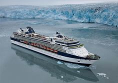 Awesome Cruise Vacation Celebrity Infinity information is available on our website. Read more and you will not be sorry you did. Cruise Travel, Cruise Vacation, Celebrity Infinity, Cruise Insurance, Singles Cruise, Cheap Cruises, Celebrity Cruises, Celebrity Summit, Family Cruise