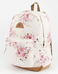 Shop Tillys for cool Backpacks! From the best brands and latest trends, shop Tillys now! Pretty Backpacks, Cute Backpacks For School, Cute School Bags, Cute Mini Backpacks, Fashion Bags, Fashion Backpack, Laptop Pouch, Backpack For Teens, Girls Bags