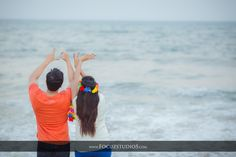 """Best Pre Wedding Photography India - Sun TV """"Iswarya"""" with """"Pranessh"""" This is the biggest wedding that could happen to us early this year. Wedding Photography India, Candid Photography, Ganesh Ji Images, Chennai, Studios, Sun, Solar"""
