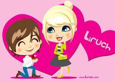 http://blog.liruch.com/princesa-quieres-casarte-conmigo/