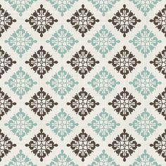 Empapelado colección patrones EP-055 X metro cuadrado