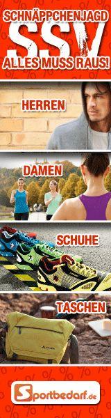 Sportbedarf.de - der große Shop für Sportartikel