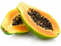 papaya - Google Search