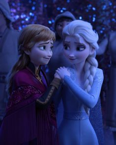 The story continues in Don't miss a chance to experience it with your family today at in Adetokunbo Ademola Street, Victoria Island Lagos. to see the showing times. Special price for kids Frozen Disney, Princesa Disney Frozen, Frozen Movie, Disney Pixar, Anna Und Elsa, Frozen Elsa And Anna, Frozen Princess, Ana Frozen, Frozen Frozen