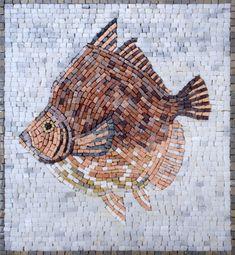 Kitchen Mosaic, Mosaic Bathroom, Bathroom Art, Kitchen Art, Kitchen Backsplash, Kitchen Decor, Wood Mosaic, Mosaic Wall Art, Marble Mosaic