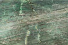 Botanic Green Slab | Artistic Tile