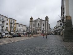 A  Estremoz #Portugal