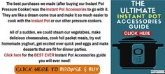 How to instant pot frozen steak. Time to make the most delicious tender steak you have ever tried in your instant pot. My Slimming World, Slimming World Recipes, Electric Pressure Cooker, Instant Pot Pressure Cooker, Best Air Fryers, Thing 1, Air Fryer Recipes, Facon, Slow Cooker