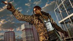 Ubisoft anuncia el Season Pass y contenidos post-lanzamiento de Tom Clancy´s Ghost Recon Wildlands Ubisoft® anuncia los contenidos post-lanzamiento de Tom Clancy's Ghost Recon® Wildlands, una actua…