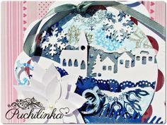 Kartki na gwiazdkę... Children, Handmade, Young Children, Boys, Hand Made, Kids, Child, Kids Part, Kid