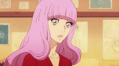 jellyfish princess quotes | ... queue post kuragehime princess jellyfish Koibuchi Kuranosuke kuragek