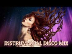 Italo Disco, Instruments, Musical Instruments, Tools