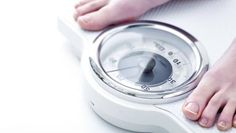 How yo-yo dieting and calorie restrictions could be hurting your IQ - The Globe and Mail