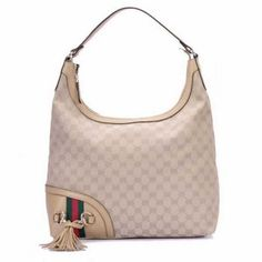 2010 Spring Collection Gucci 232968 160 Handbags Outlet For Designer