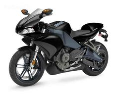 Buell Motorcycle Reviews | 2010 buell motorcycles reviews, buell blast motorcycle reviews, buell lightning motorcycle reviews, buell motorcycle reviews, buell motorcycle reviews 2009