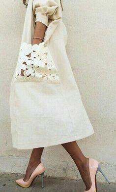 ae9ce4de26 18 Popular Dresses images in 2019 | Beach dresses, Beautiful women ...