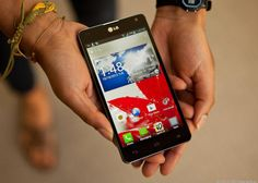 Beyond quad-core: What's next for mobile processing power | Mobile - CNET News