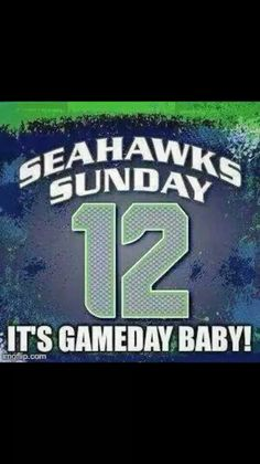 e4eb48a7aaa895c23c5b995250377d50 seahawks game seattle seahawks i heart the hawks print, seattle seahawks print, football print,Seahawks Game Day Meme